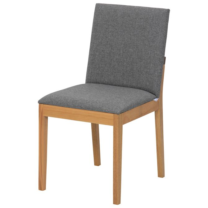 Cadeira-Tauari-cinza-Frame