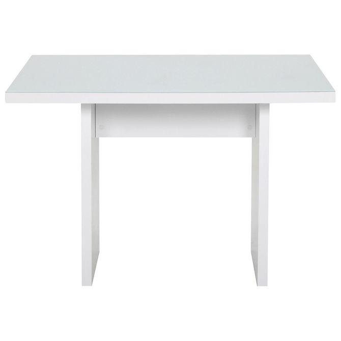 Mesa-160x80-Branco-branco-Gleen