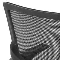 Cadeira-Executiva-Preto-preto-Adjust