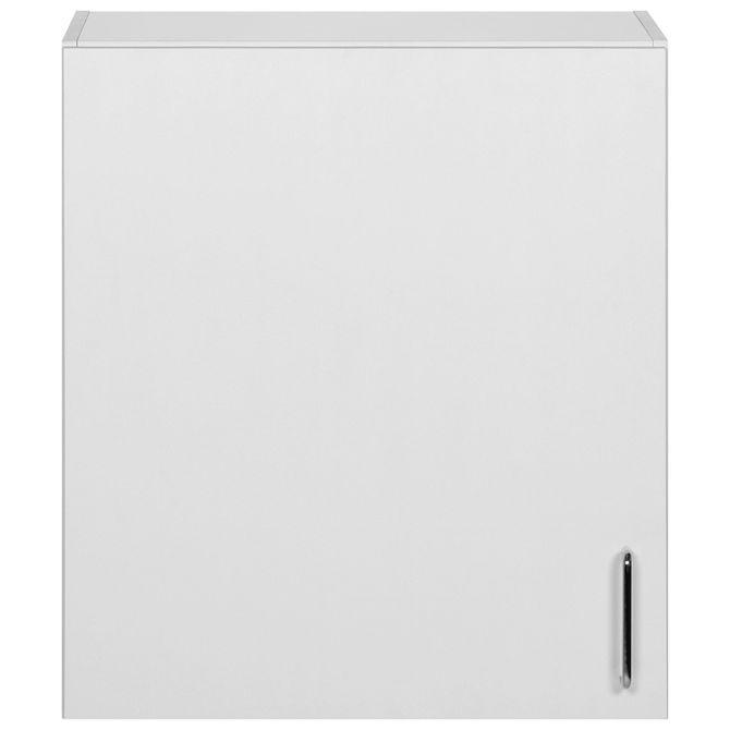 Superior-60-1-Porta-Branco-Pratica