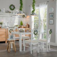 Cadeira-Branco-bege-Dina