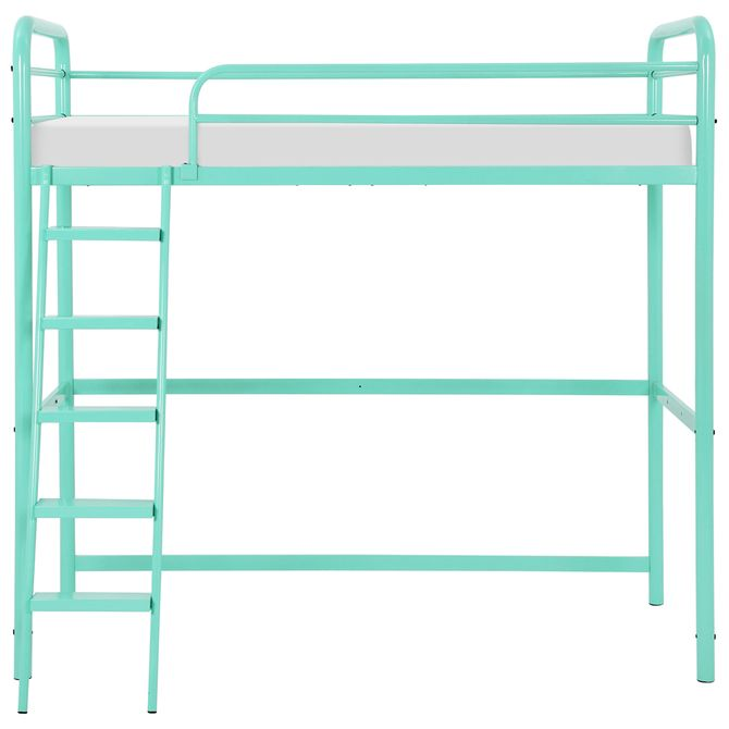 Sistema-Quarto-Integrado-88-Menta-New-Link