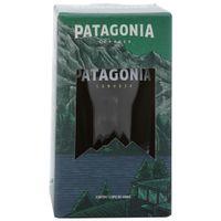 Copo-Cerveja-Stout-470-Ml-Incolor-Patagonia