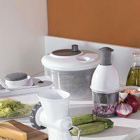 Secador-De-Salada-Branco-Translucido-konkret-Practical