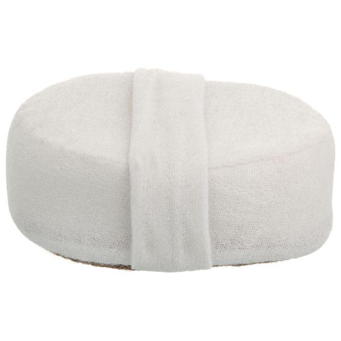 Esponja-Oval-Branco-natural-Care