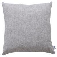 Capa-Almofada-43-Cm-Natural-marrom-Texture