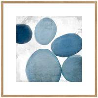 Intense-Blue-Iv-Quadro-51-Cm-X-51-Cm-Azul-nozes-Galeria-Site