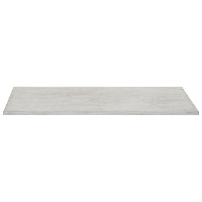 Metric--Tampo-180x95-Konkret-Beton