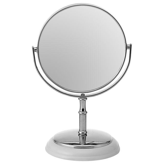 Espelho-26-Cm-X-17-Cm-Inox-branco-York