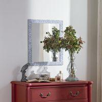 Espelho-58-Cm-X-48-Cm-Branco-Provence-Afrescos