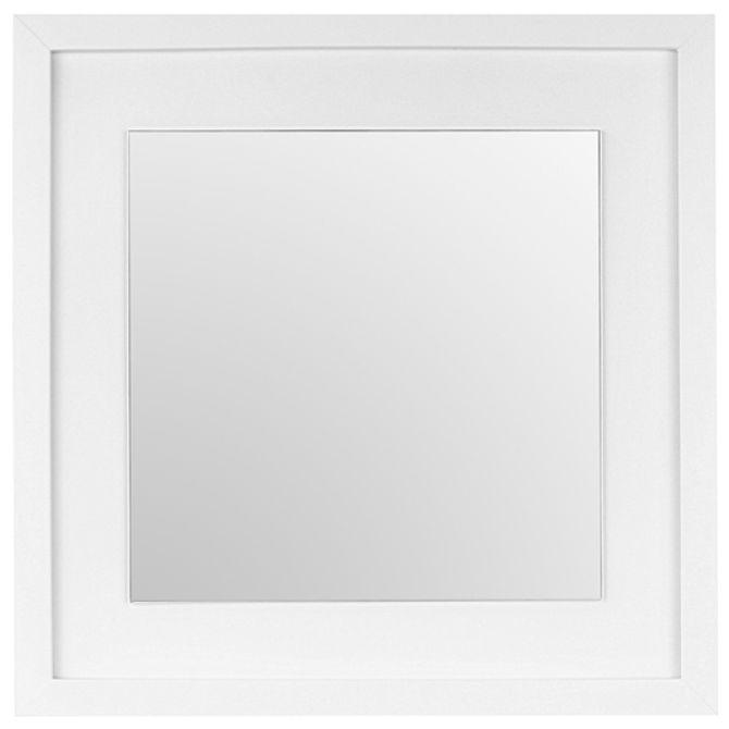 Espelho-44-Cm-X-44-Cm-Branco-Framed-View