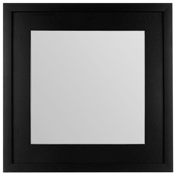 Espelho-44-Cm-X-44-Cm-Preto-Framed-View