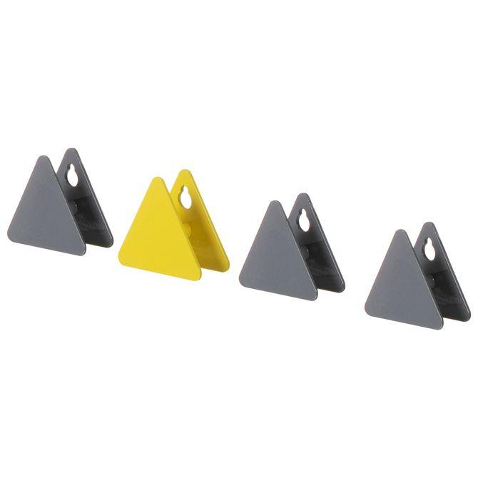 Triangulos-Gancho-Parede-C-4-Konkret-cytrino-Triangulos