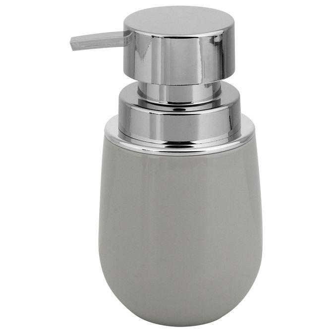 Porta-sabonete-Liquido-Camelo-cromado-Scafo