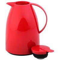 Garrafa-Termica-1-L-Vermelho-Brilhante-Humpa