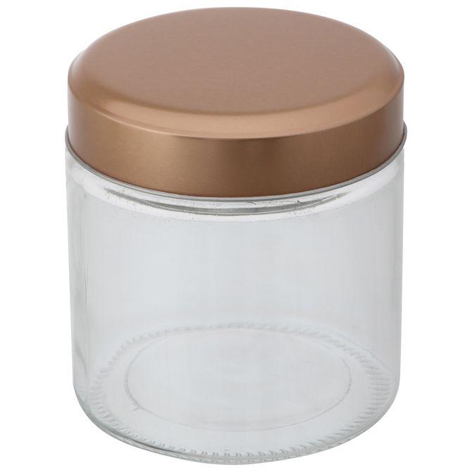 Pote-500-Ml-Incolor-cobre-Diplomata