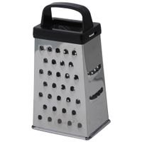 Ralador-17-Cm-Inox-Four-Stages