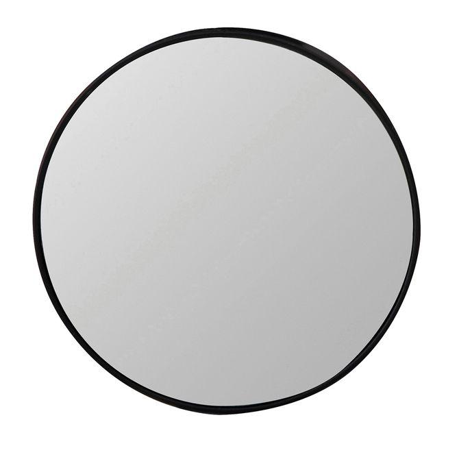 I-Espelho-Red-10-Cm-X-10-Cm-10x-Preto-Closer