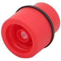 Bomba-De-Vacuo-Para-Refrigerante-Vermelho-preto-Sure