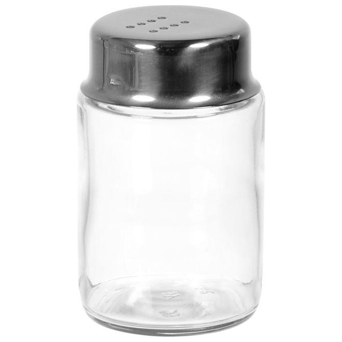 Saleiro-pimenteiro-Incolor-inox-Resistenza