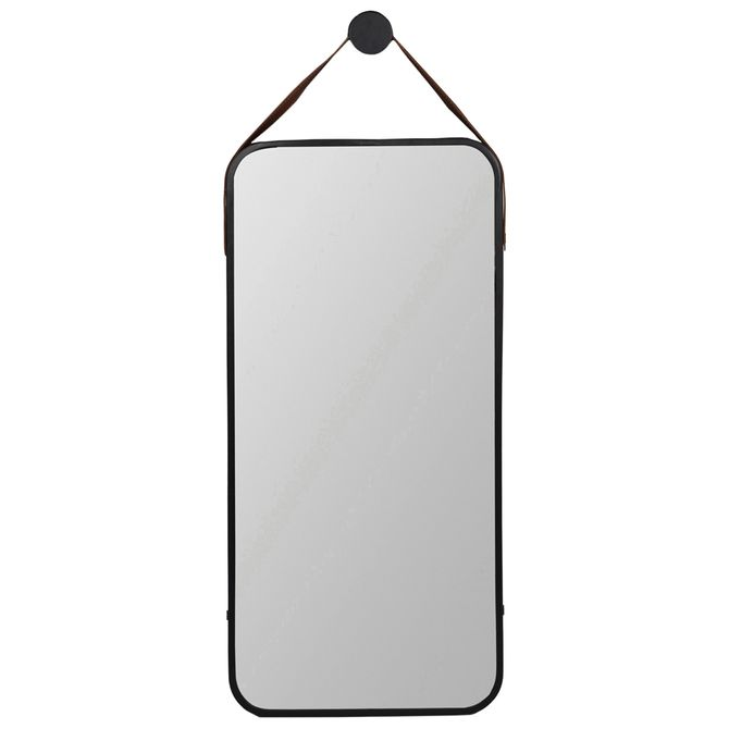 Espelho-53x100-Preto-whisky-Pelicano