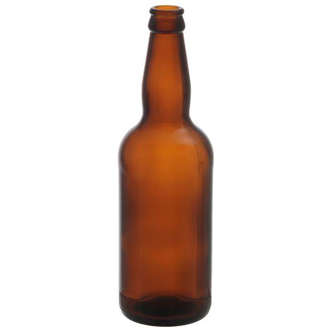 Garrafa-Para-Cerveja-500-Ml-Hanbar-Mestre-Cervejeiro