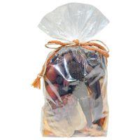 Pot-pourri-Bag-Frutos-Castanho-Bag-Pot-pourri