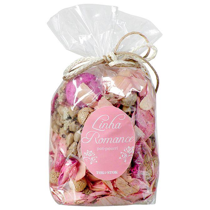 Pot-pourri-Bag-Rosa-Romance