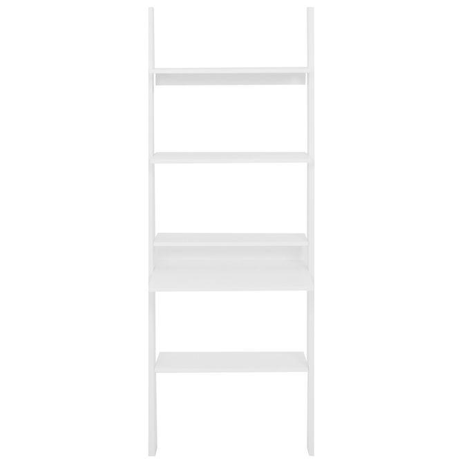 Estante-escrivaninha-68x183-Branco-Scala