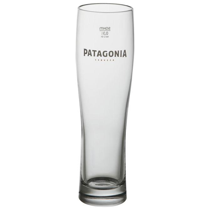 Copo-Cerveja-Tulipa-300-Ml-Incolor-Patagonia
