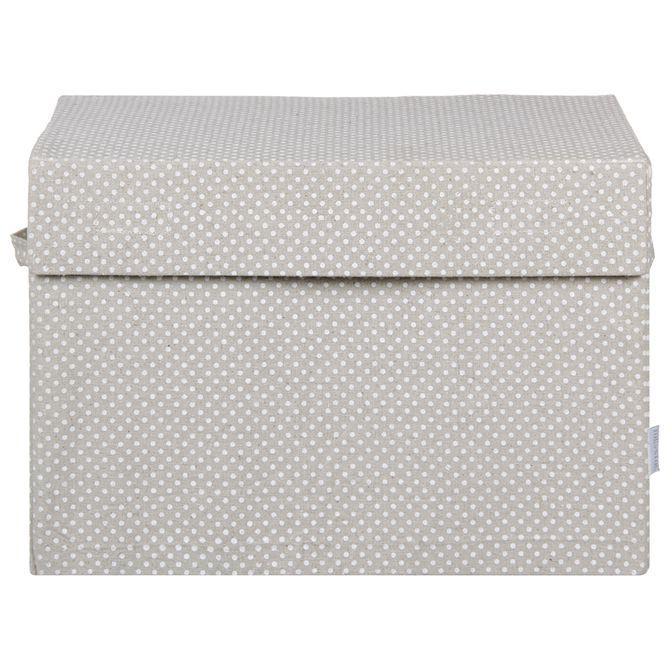 Caixa-26-Cm-X-38-Cm-X26-Cm-Natural-branco-Boule-Stocker