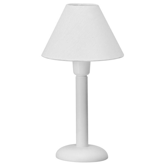 Pera-Luminaria-Mesa-Branco-branco-Pera
