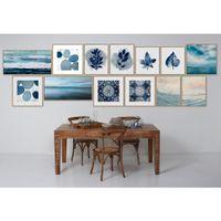 Intense-Blue-Ii-Quadro-51-Cm-X-51-Cm-Azul-nozes-Galeria-Site