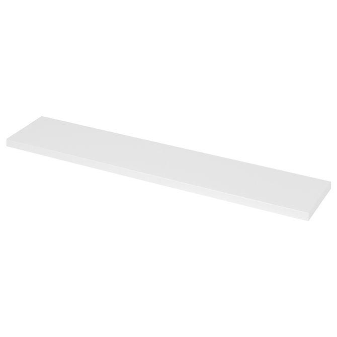 Prateleira-80x20-Branco-Tab