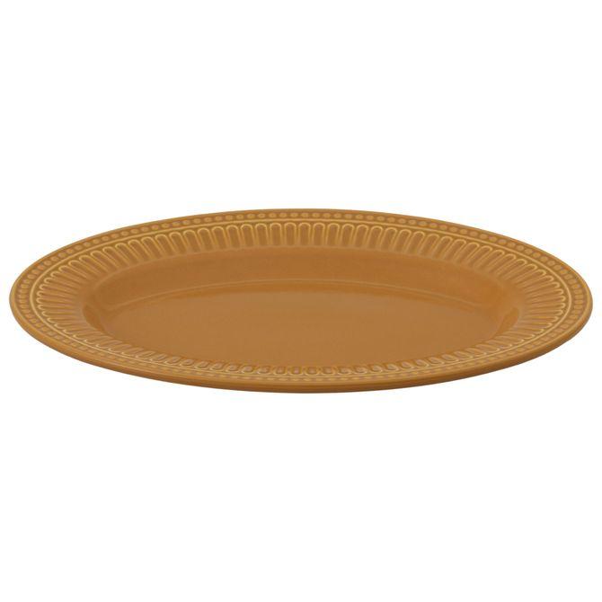 Curry-Travessa-36-Cm-Mostarda-Especiarias