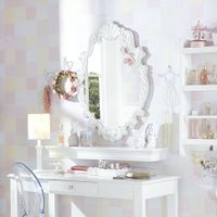 Prateleira-8x60x22-Branco-Brida