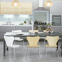 Cadeira-Cromado-branco-Otta