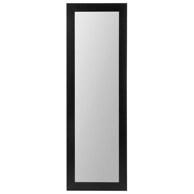 Espelho-53x163-Preto-Vision
