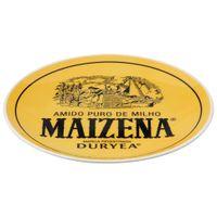 Prato-Sobremesa-Amarelo-preto-Maizena