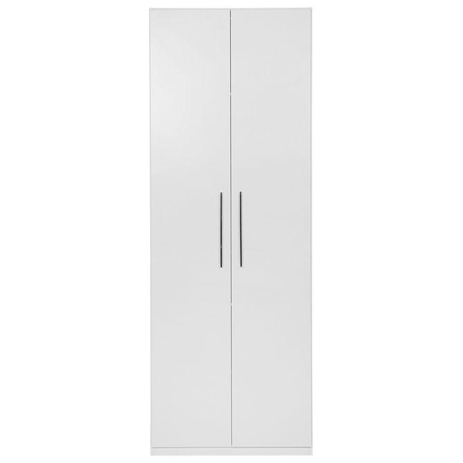 Guarda-roupa-2-Portas-5-Prat-35-Branco-Maximus