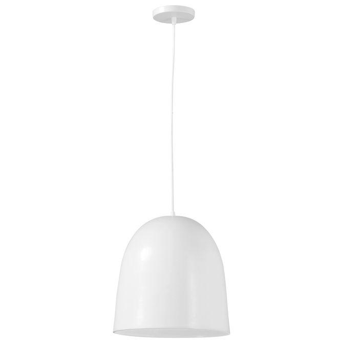 Luminaria-Teto-30-Cm-Branco-branco-Kapsu