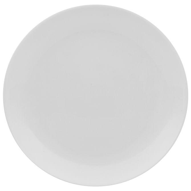 Prato-Sobremesa-Branco-Brilhante-Luna