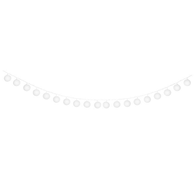 Cordao-Luminoso-20-Leds-220v-Branco-Cottonline