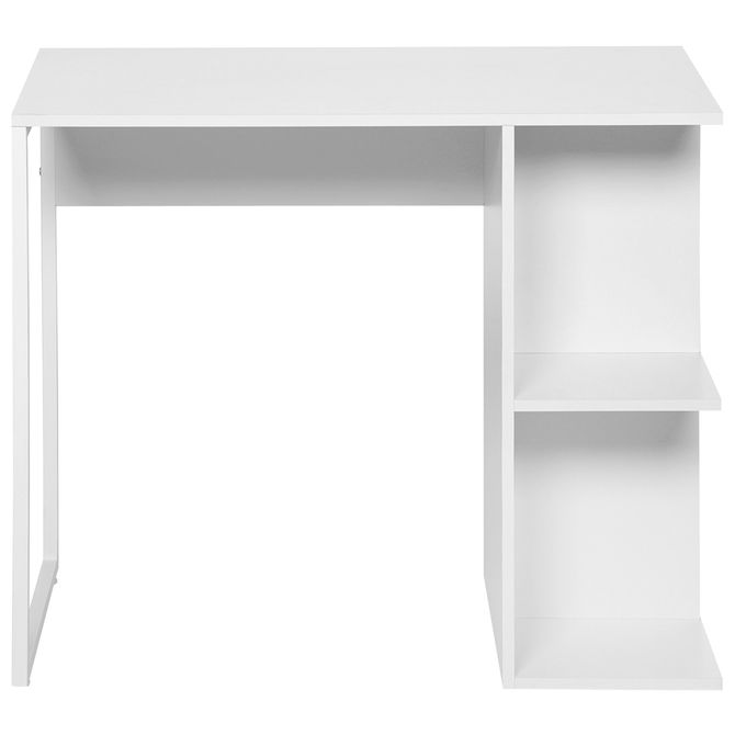 Escrivaninha-90x45-Branco-branco-Simple