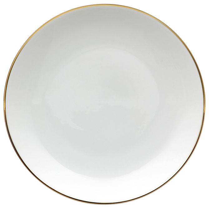 Prato-Fundo-Branco-ouro-Filetto