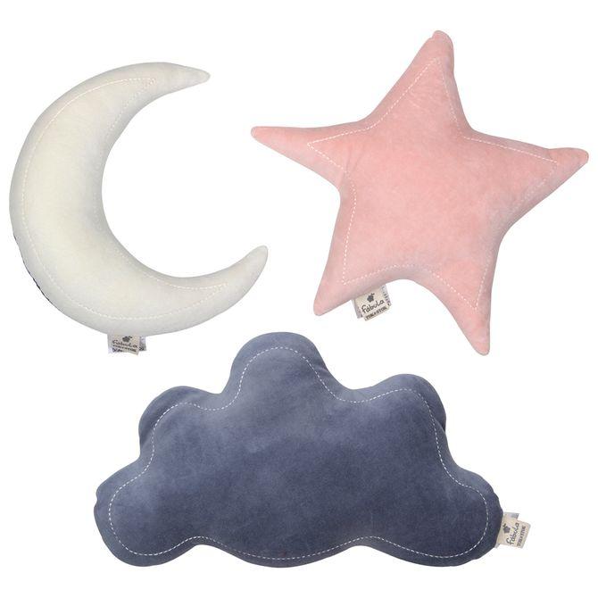 Almofada-C-3-Azul-Escuro--Rosa-Antique-Sonho-Meu