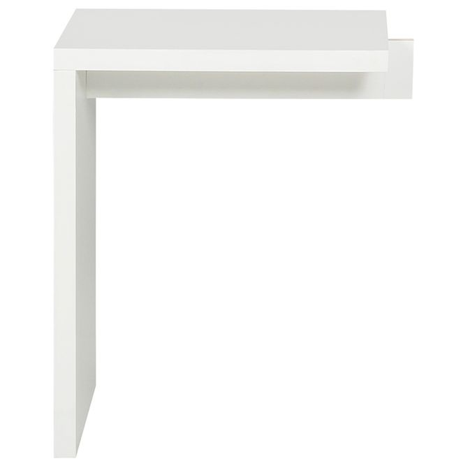 Escrivaninha-Complemento-Branco-Find