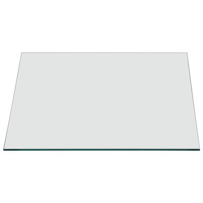 Tampo-Vidro-Lateral-06x50x50-Incolor-Linnea