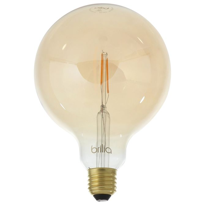 Lampada-Led-Ball-Filamento-G125-25w-127-220v-E27-Incolor-Brilia