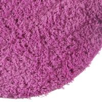 Tapete-Red-100-Cm-Hibisco-Fluffy